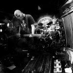 Dimtone – Demo 2012
