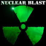 Nuclear Blast ja Sony Music yhteistyöhön