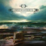 Omnium Gatherum julkaisi tulevan albuminsa tiedot