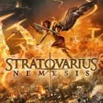 Stratovariuksen uuden albumin tiedot julki