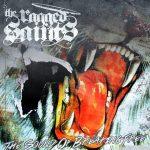Status Minor, Million Dollar Beggars sekä Adamantra jäseniltä uusi yhtye
