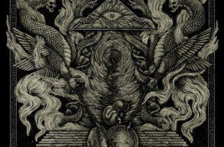 Vorum – Poisoned Void