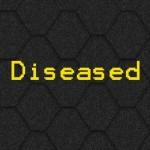 Diseased – Nocturnal Misery