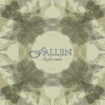 FALLEN – Six Feet Under