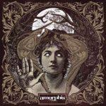 Amorphis julkaisi tulevan albuminsa tiedot
