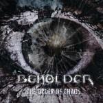 Beholder julkaisi tulevan albuminsa tiedot