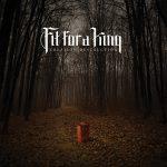 Fit For A Kingilta uusi albumi maaliskuussa