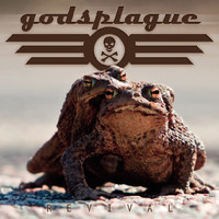 Godsplague – Revival