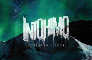 Intohimo – Northern Lights