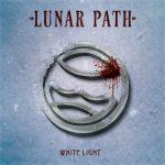 Lunar Pathilta uusi single