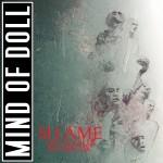Mind of Dollilta uusi albumi helmikuussa