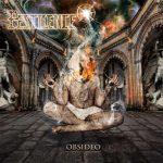 Pestilencen tulevan albumin tiedot julki