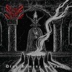 Ennakkokuuntelu: Sawhill Sacrifice – Deus Humana Satanas