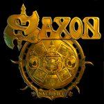 Saxonin albumin julkaisu myöhästyy