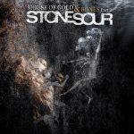 Stone Sourin seuraava albumi ilmestyy huhtikuussa