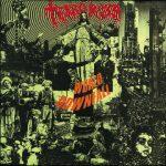 Terrorizerin debyyttialbumi julkaistaan uudelleen