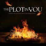 The Plot In You:n uusi albumi kuunneltavissa