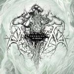 Thyrfing julkaisi tulevan albuminsa tiedot