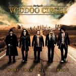 Voodoo Circlelta uusi albumi helmikuussa