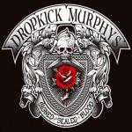 Dropkick Murphys albumi kuunneltavissa