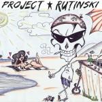 Project Rutinski – Project Rutinski