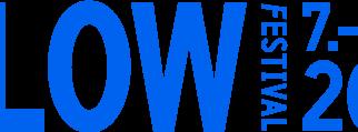 Flow Festival julkaisi lisää kiinnityksiä