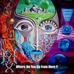 Eye X – Where Do You Go From Here?