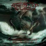Tacit Fury – Horrors from Depth