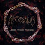 Aeternus julkaisi tulevan albuminsa tiedot
