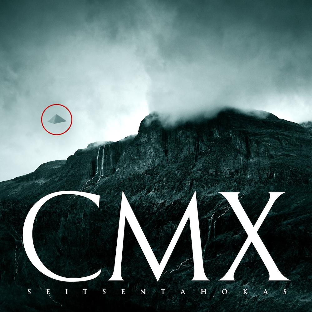 CMX – Seitsentahokas
