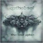 Cathedral julkaisi tulevan albuminsa tiedot