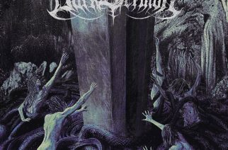 Dark Sermon – In Tongues