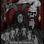 Devil julkaisi tulevan albuminsa tiedot