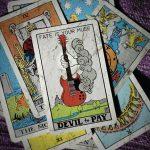 Devil To Pay julkaisi tulevan albuminsa tiedot