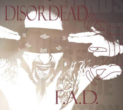 Disordead – F.A.D.