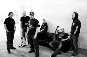Eternal Oathilta uusi albumi huhtikuussa