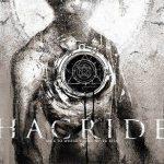 Hacridelta uusi albumi huhtikuussa