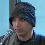 Joe Satrianilta uusi albumi toukokuussa