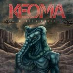 Keoma – Otvot's Orbit