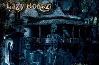 Lazy Bonez – Vol. 1