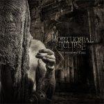 Mortuorial Eclipse julkaisi tulevan albuminsa tiedot
