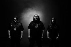 Pilgrim kiinnitetty Metal Blade Recordsille