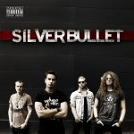 Silver Bullet – Silver Bullet
