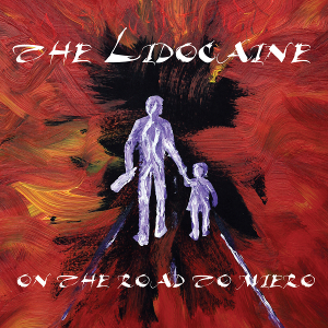 The Lidocaine – On The Road To MIERO