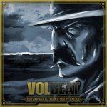 Entinen Anthrax kitaristi liittyi Volbeatiin