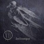 XIII:ltä debyyttialbumi helmikuussa
