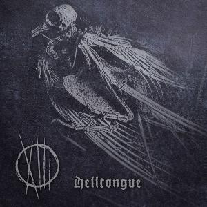 XIII – Helltongue