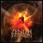 Zenith Reunion studioon