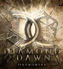 Diamond Dawn – Overdrive