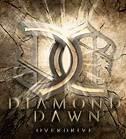 Diamond Dawn – Overdrive